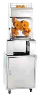 120W Auto Orange Juicer or Auto Lemon Juicer with Ce (ET-2000C-4) pictures & photos