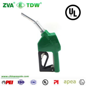 UL Listed Automatic Fuel Dispenser Nozzle (TDW 11A) pictures & photos