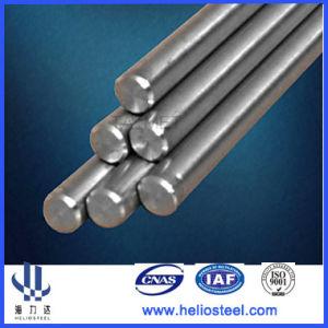 Q235A Q235B Q235C Q235D Cold Drawn Steel Bars pictures & photos