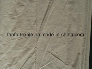 50s Light Plain Cotton Nylon Fabric pictures & photos