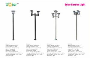 Top Quality Outdoor Solar Lights Garden Wall Mounted, Colorful Solar Lights Outdoor Garden, Solar Lights Outdoor Garden pictures & photos