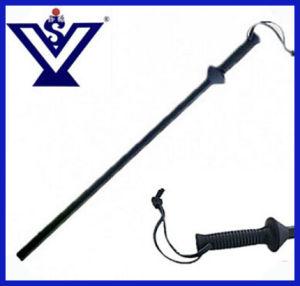 New Design Police Rubber Baton for Self Defense (SYPU-85) pictures & photos
