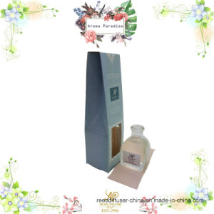 Reed Diffuser Gift Sets Serial 100ml Rose for Washroom pictures & photos