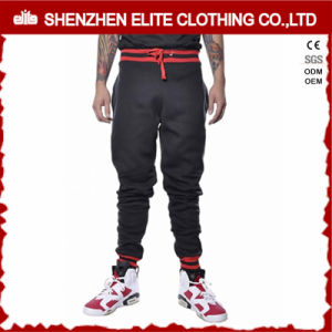 High Quality New Design Jogging Pants for Men (ELTJI-21) pictures & photos