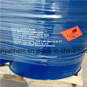 China Supply High Quality Ethyl Acetate for Sale pictures & photos