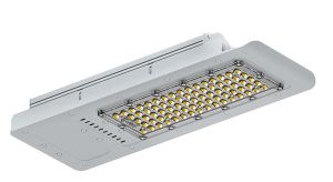 High Quliaty Super Bright 110lm/W White 6500k 5700k 5000k 4000k 120V 230V 240V 277V LED Street Light Price pictures & photos