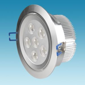 LED Lights (HY-T0924A)