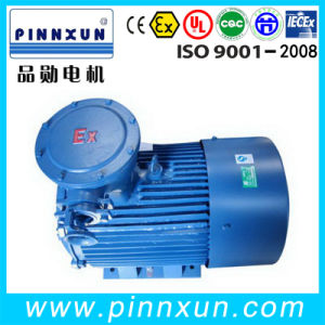 YB3 Explosion Proof Electric Motor pictures & photos