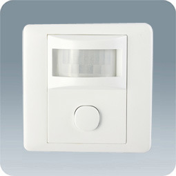PIR Sensor Switch (ST04B)