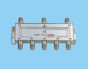 CATV Taps (BST-7611)