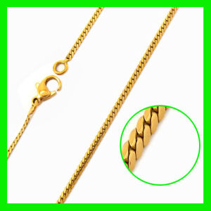 2012 Fashion Stainless Steel Chain Jewelry
