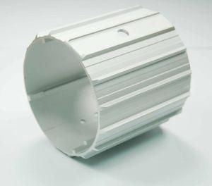 Aluminum Extrusion Profile pictures & photos