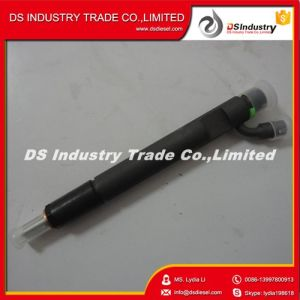 Dcec 6c8.3 Engine Spare Parts Fuel Injector 3919602 4948364 pictures & photos