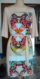 Fashion Dress - 10