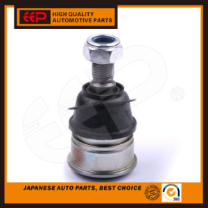 Lower Ball Joint for Honda Civic EU1 EU2 51220-S5a-003 pictures & photos