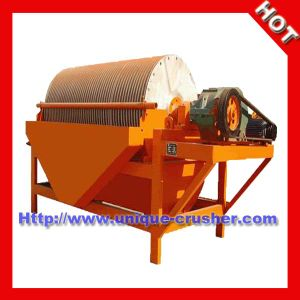 CTB6012 Magnetic Separator