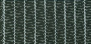 Hail Protection Net, Hail Net, Antihail Net, Net, Plant Protection, Agriculture pictures & photos
