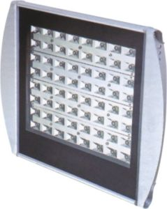 64W LED Tunnel Light (GH-SD-03) pictures & photos