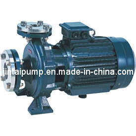 Centrifugal Pump, Industry Pump, Booster Pump (TS) pictures & photos