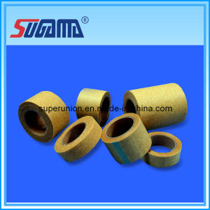 Medical Skin Color Nonwoven Casting Plasters pictures & photos
