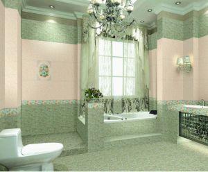 Ceramic Tile-05037