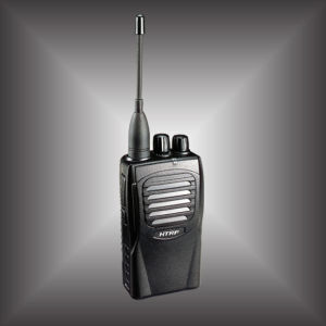 Two Way Radio with 16 Channel (HT-7802)