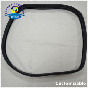 NBR Rubber Seal for Mechanical Equipment pictures & photos