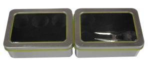 PVC Golf Tin Box (GQ063)