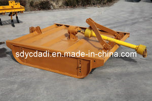 Heavy Mower/Tractor Mower/Rotary Mower pictures & photos