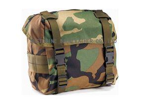 Woodland Camouflage Pack (B471NL)