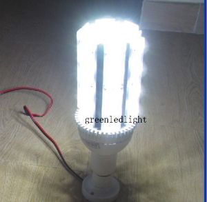 LED Street Light (GL-LD-1W36-W)