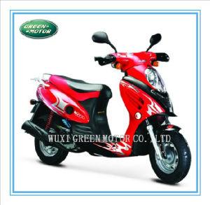 50cc/125cc/150cc Scooter (SG3) pictures & photos