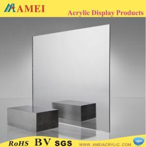 Acrylic Plain Mirror (AMT-M01)