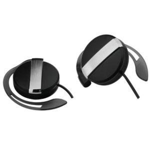 Clip-On Headphone (KM95)