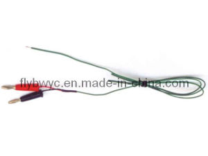 K Type Thermocouple, Split Plug Thermocouple (TP-01A) pictures & photos
