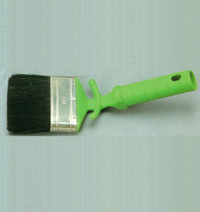 Painting Brushes (B0009)