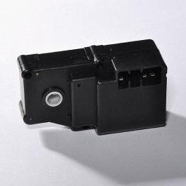Auto HVAC System Servo Motor (CHKZ 2.001.029)