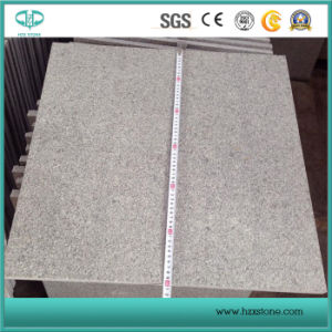 Padang Dark Granite/Seasame Black/G654 Granite Tile for Flooring/Granite Paving Stone/Countertop/Vanitytop/Worktop pictures & photos