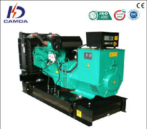 880kw/1100kVA Cummins Diesel Power Generator (KDGC880S) pictures & photos