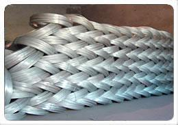 High Quality Lower Price Galvanized Iron Wire pictures & photos