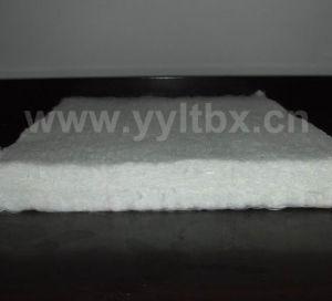 Glassfiber Needled Mat