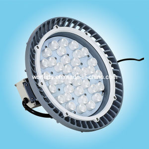 88W Industrial LED High Bay Light (BFZ 220/85 xx Y) pictures & photos