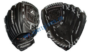 Baseball Gloves (BG003)
