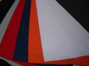 Warp Knitted Fleece / Knitting Fabric