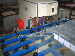 Glass Border Polishing Machine pictures & photos