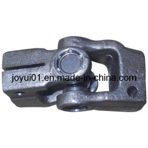 Juntas Cardan Shaft for 8546153860230 pictures & photos