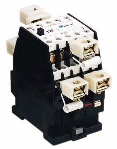 AC Contactor (CJ16-2) pictures & photos