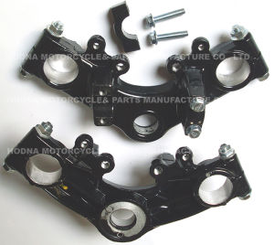 Motorcycle Parts-Motorcycle Joint Block