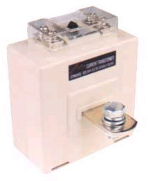 Current Transformer (MSQ-A)