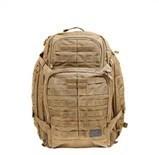 Military Bags